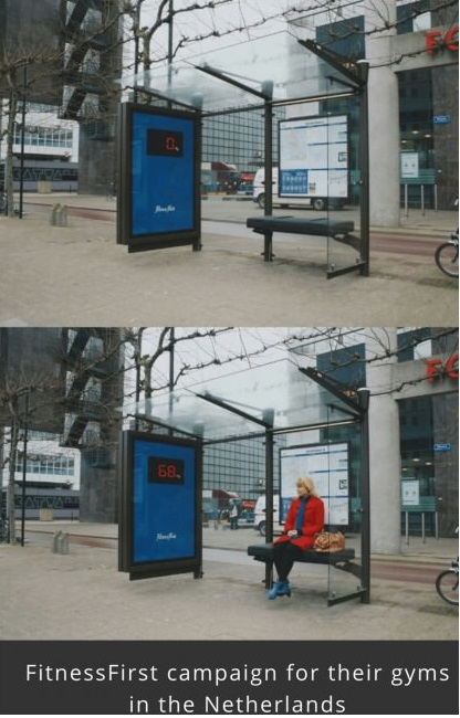 fitness-first-weight-bus0stop