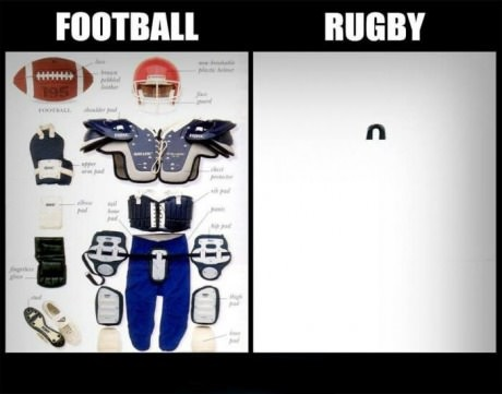 football-rugby-safety