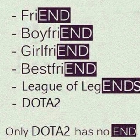 friend-boyfriend-doata-games