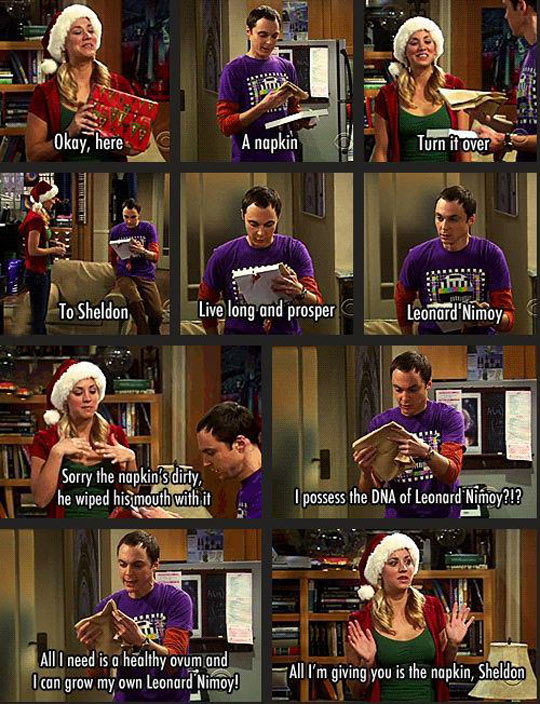 funny-Big-Bang-Theory-Sheldon
