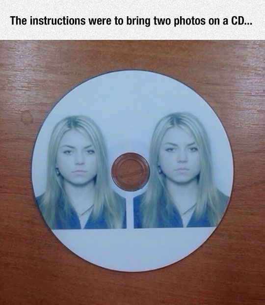 funny-CD-photos-literal-instructions
