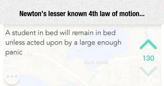 funny-Newton-law-motion-bed