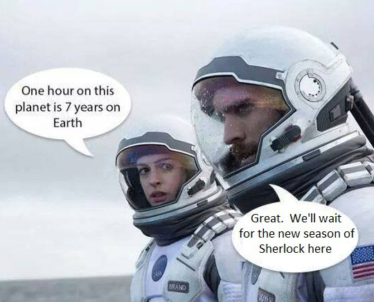 funny-Sherlock-series-waiting-Interstellar