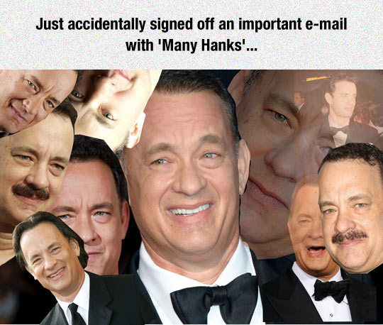 funny-Tom-Hanks-many-faces