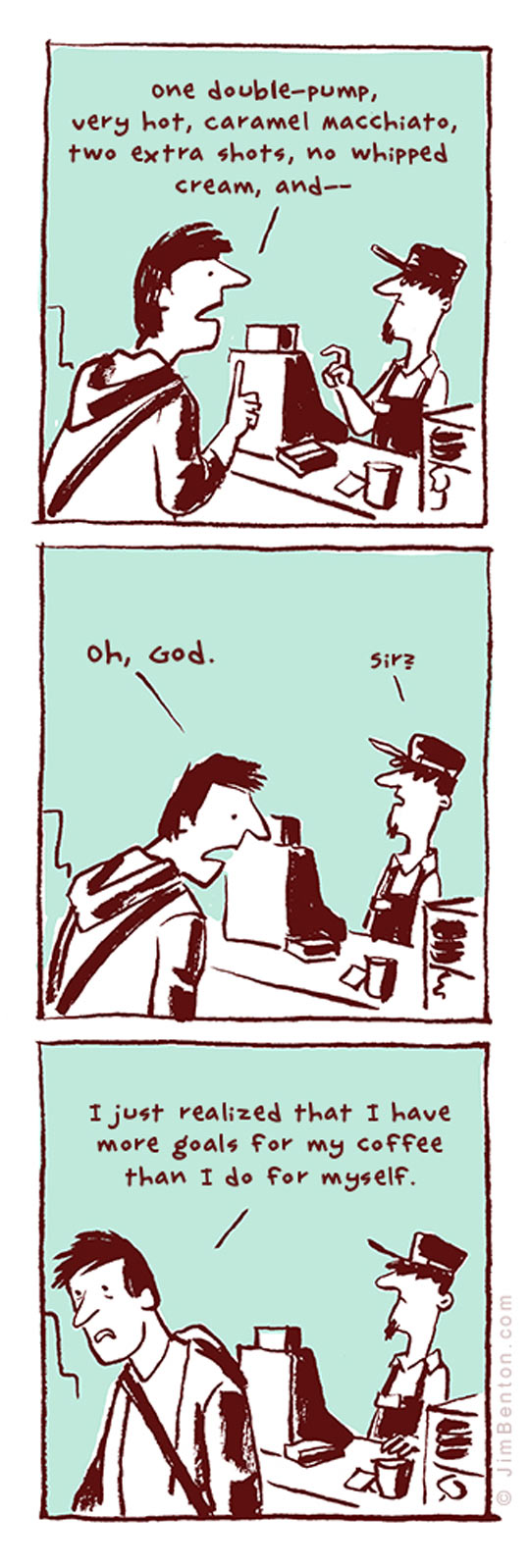 funny-guy-asking-coffee-goals-comic