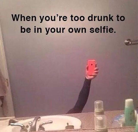 funny-phone-selfie-bathroom-drunk