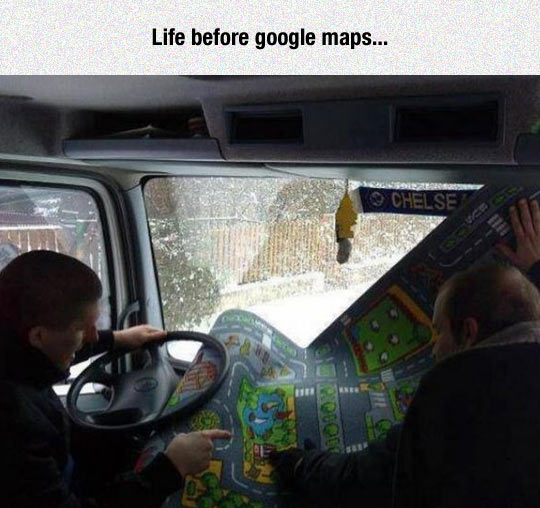 funny-truck-mat-cars-map