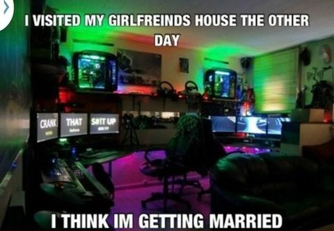 girlfriend-gamer-cave-married