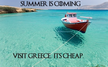 greece-summer-cheap-crisis