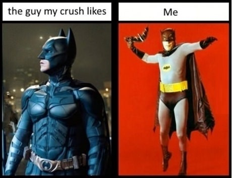 guy-crush-batman-reality
