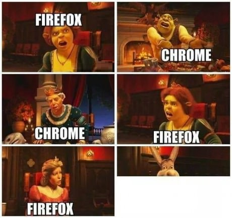 internet-browsers-chrome-internet-explorer