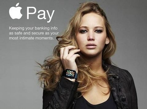 jennifer-lawrence-apple-safety
