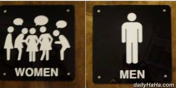 legit-bathroom-signs