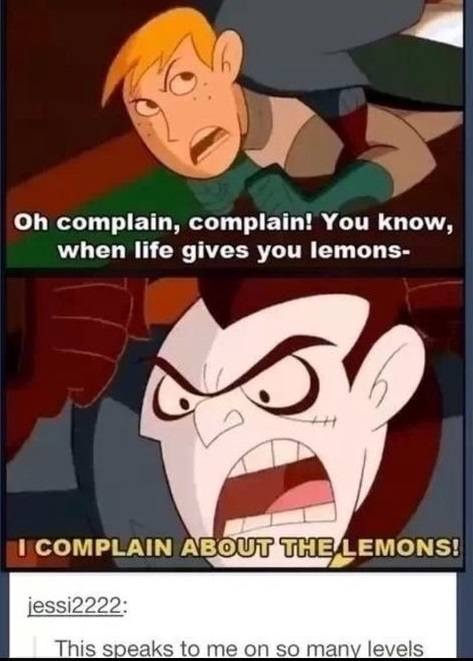 lemons-complain-life-not-amused