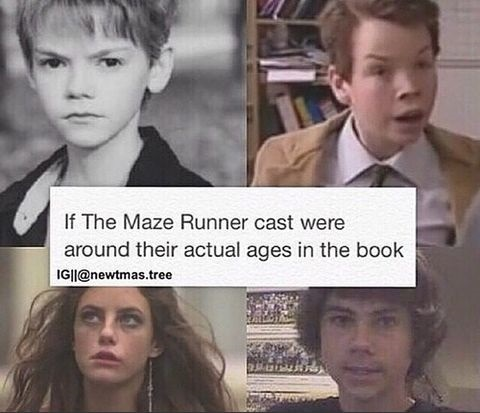 maze-runner-age-actors