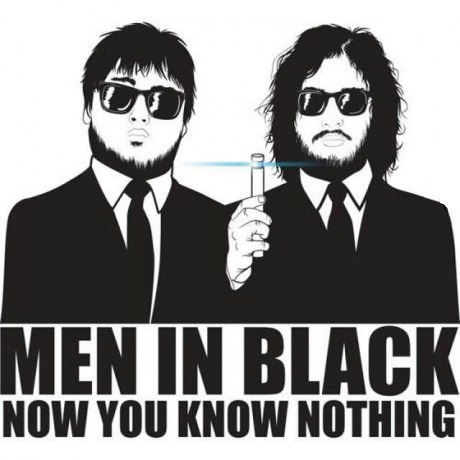 men-in-black-game-of-thrones