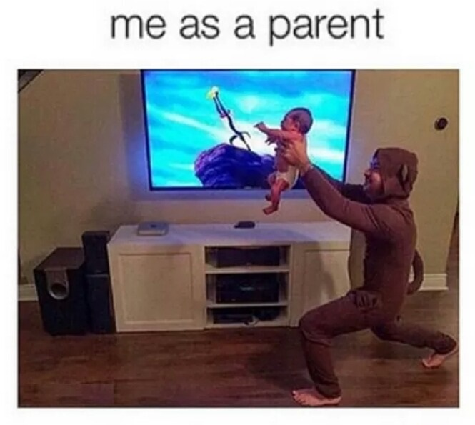 parenting-father-lion-king-baby