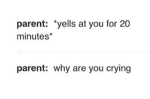 parents-argument-yelling-cry