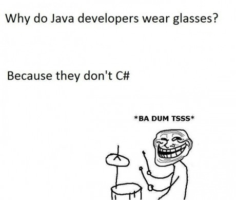 programmers-java-wear-glasses