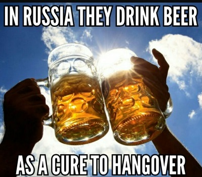 russia-hangover-beer-morning