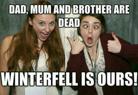 stark-girls-winterfell-parents