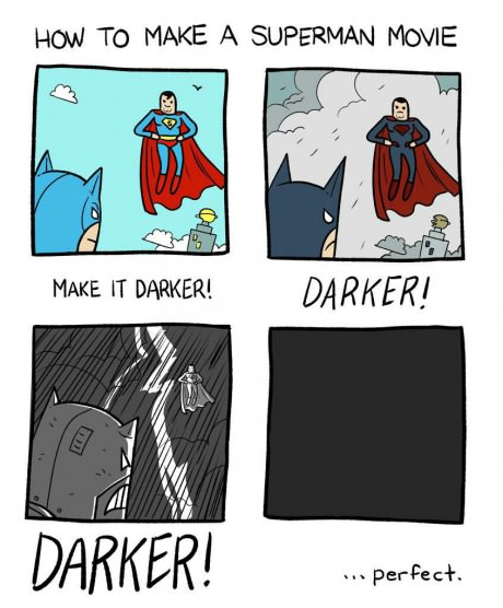 superman-movie-comics-dark
