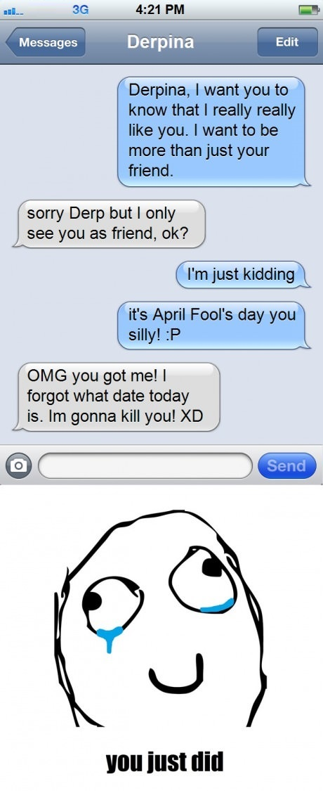 text-crush-april-fools