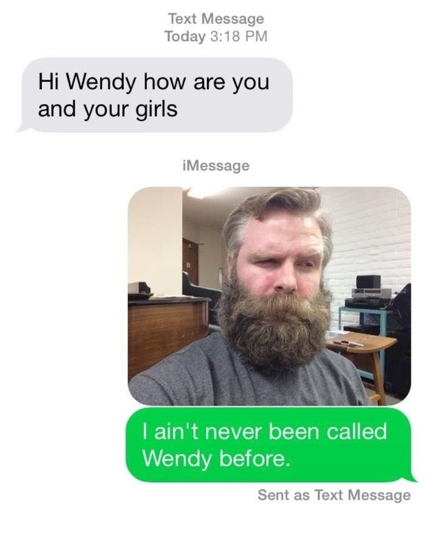 text-wrong-number-girls