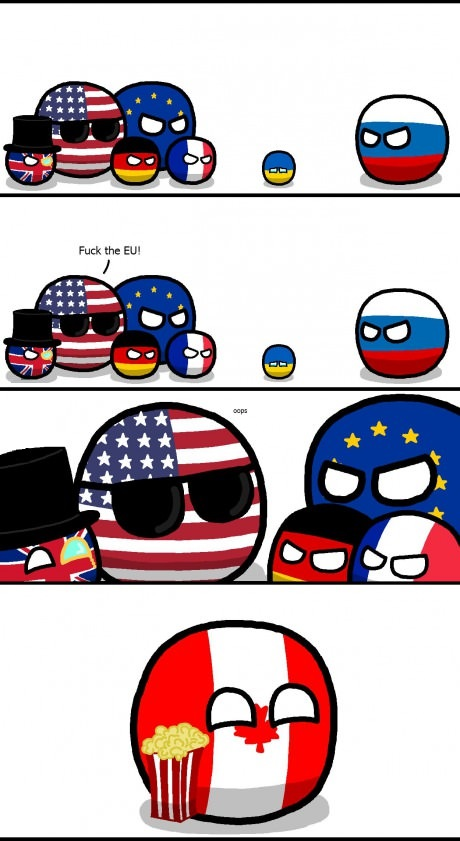 ukraine-usa-eu-russia-comics