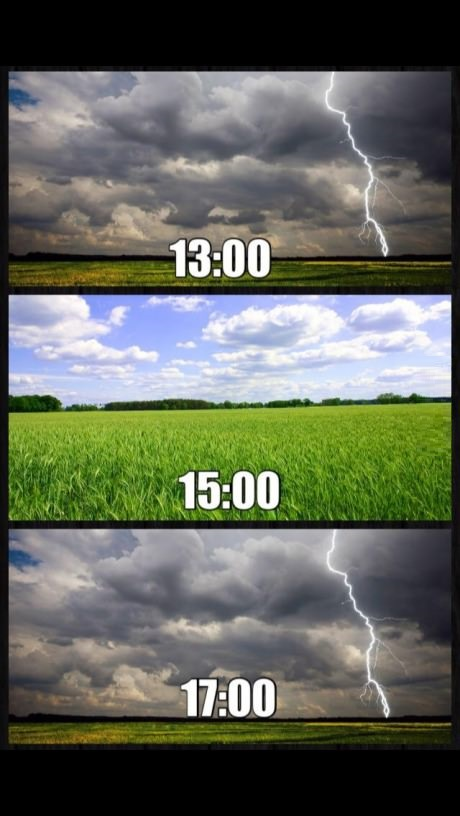 weather-germany-rain-sun-spring