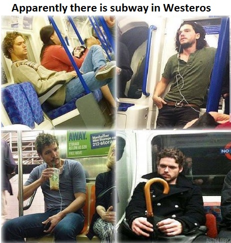 westeros-actors-subway-game-of-thrones