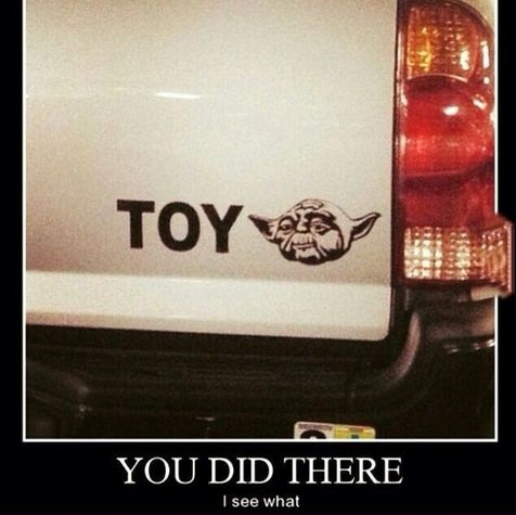 yoda-tayota-car-sticker