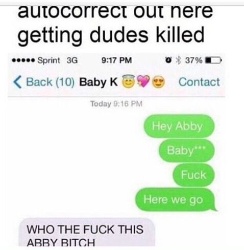 abby-baby-autocorrect-girlfriend