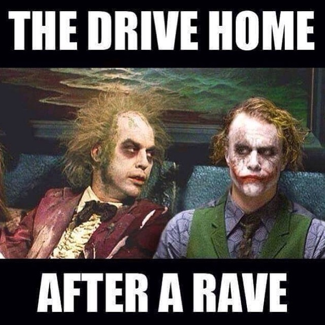 after-rave-drive-home-joker