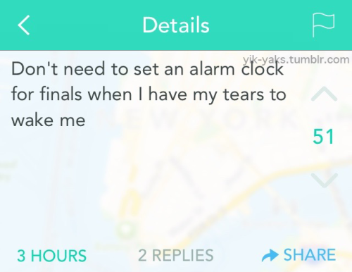 alarm-finals-tears-wake-up