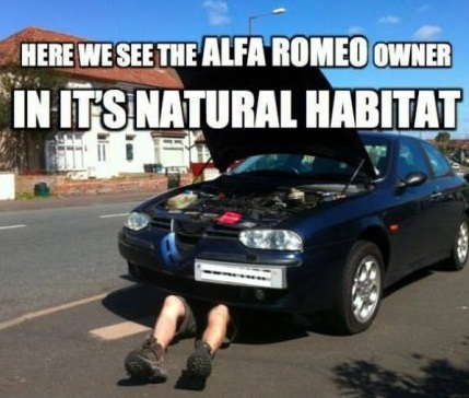 alfa-romeo-owner-car