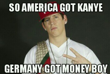 america-kanye-germany-money-boy