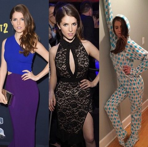 anna-kendrick-dress-pajamas