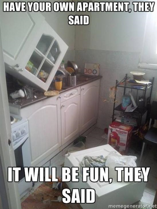 apartment-kitchen-furniture-fail