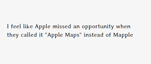 apple-maps-mapple-name