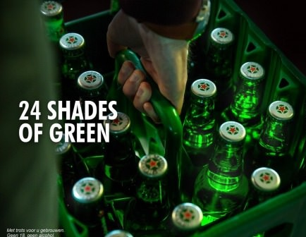 beer-shades-of-green