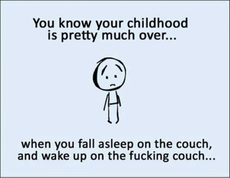 childhood-over-couch-parents