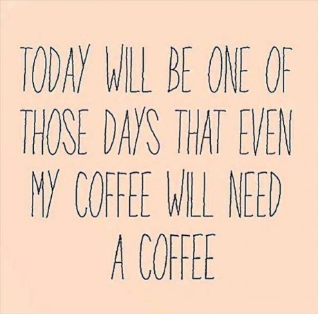 coffee-morning-day