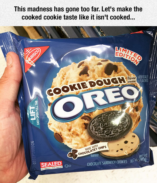 cool-Oreo-cookie-dough-fill