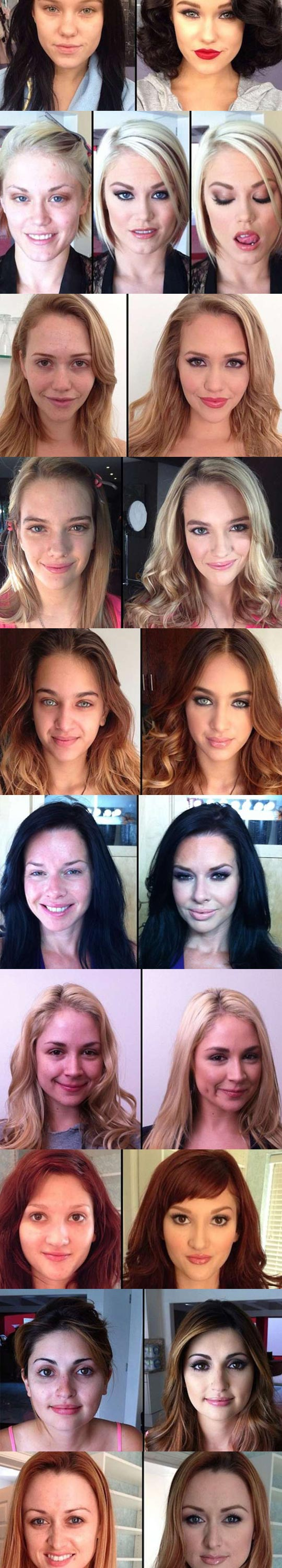 cool-makeup-before-after-girls-face