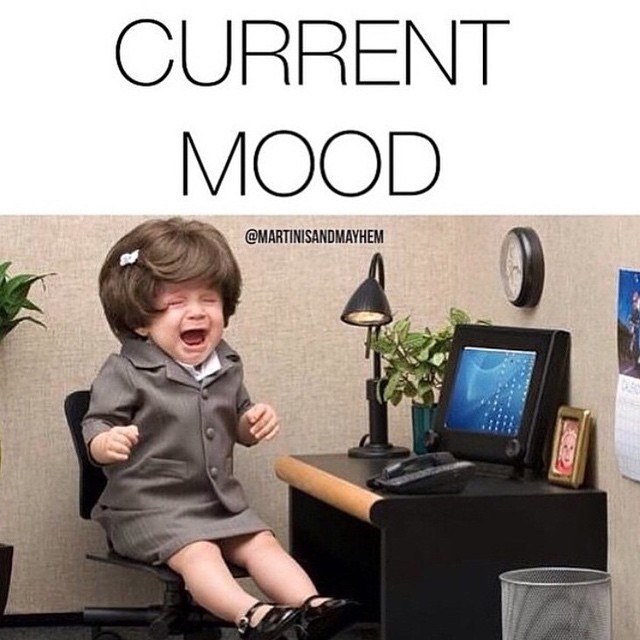 current-mood-baby-crying-office