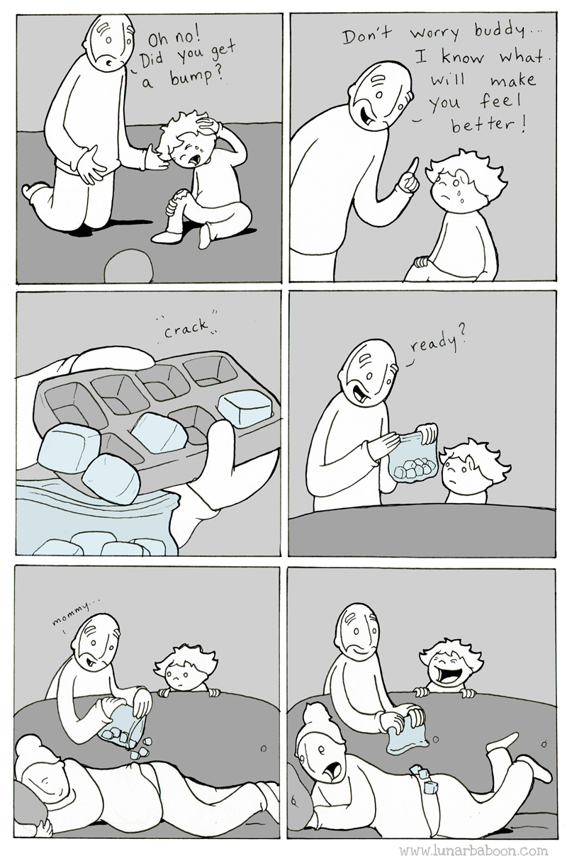 dad-son-lunarbaboon-comics