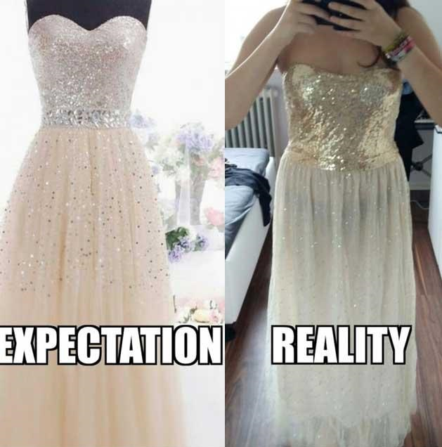 dress-internet-expectations-reality