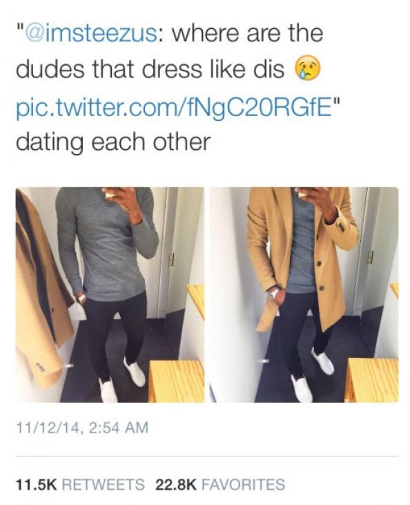 dudes-dress-dating-each-other