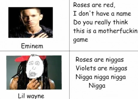 eminem-lol-wayne-lyrics